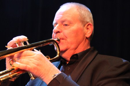 John Sarrazyn